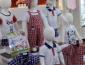 都市贝贝玩具加盟店如何做好销售?