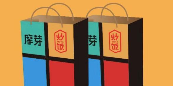 摩芽炒饭加盟:餐饮竞争大,如何在这个困境中找到突围的方法呢?_1