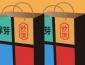 摩芽炒饭加盟:餐饮竞争大,如何在这个困境中找到突围的方法呢?