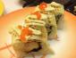 禾绿回转寿司加盟费多少?最低十万起
