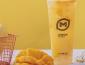 总部贴心扶持,柠檬工坊饮品加盟创业更轻松
