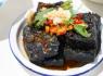 文和友臭豆腐分享成功开店的三个窍门