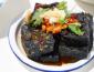 文和友臭豆腐分享成功開店的三個竅門