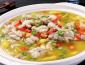 酸菜鱼米饭一份多少钱?超低成本令人心动