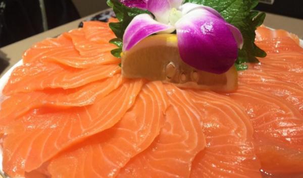 万岁寿司怎么加盟?详细流程不容错过_3