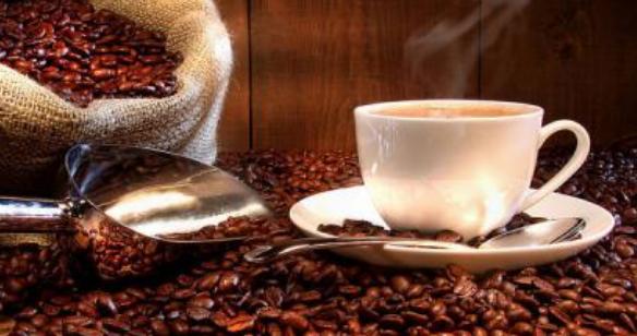 蓝山咖啡加盟费多少?适合大学生创业投资吗?_1