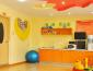 蒙特梭利幼儿园该怎么设计呢?