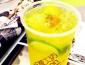柠檬工坊饮品加盟,能帮助很多创业者走向成功