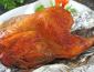 《舌尖》大咖到访土窑鸡研究所,美食评论家教你如何辨识好鸡!