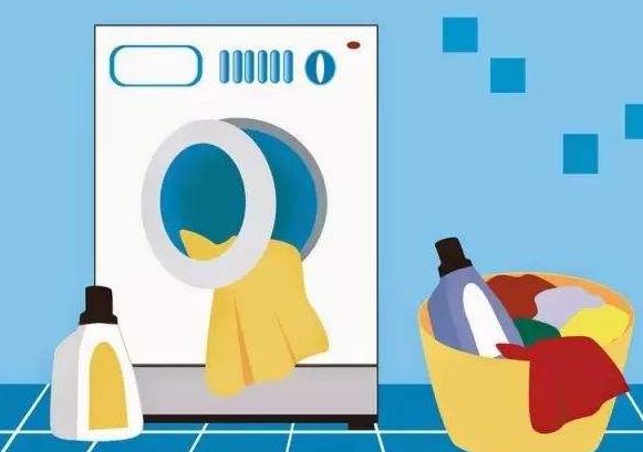 干洗店设备选择要慎重_2