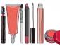 娇兰佳人:开化妆品加盟店须知的经营之道