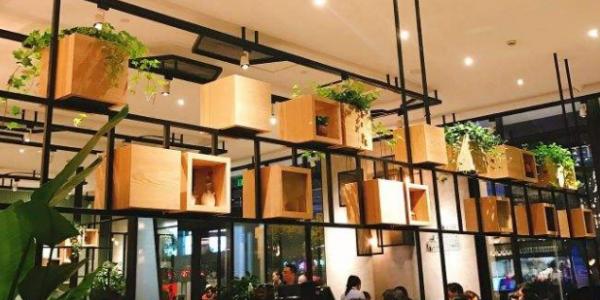 开新旺茶餐厅如何留住客人呢?_2
