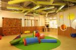 创业加盟优选 中国品牌影响力儿童教育机构爱乐乐享