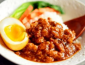 锅先森台湾卤肉饭产品丰富