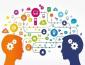 全脑教育加盟之如何招生呢?