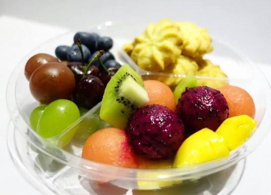 """鲜丰水果已正式启动上市进程,或将成为""""中国水果零售第一股""""_2"""
