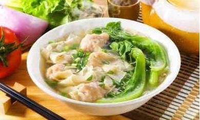 上海小胡子餐饮培训