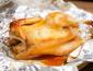 土窑鸡研究所采用700度高温窑烧,掀起企业新热潮!