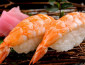 元气寿司加盟条件有哪些?第二点尤其重要