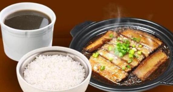 蒸美味中式营养快餐一年四季生意好_1