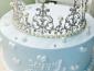 皇冠蛋糕店要怎么加盟?加盟流程需要怎么确定?