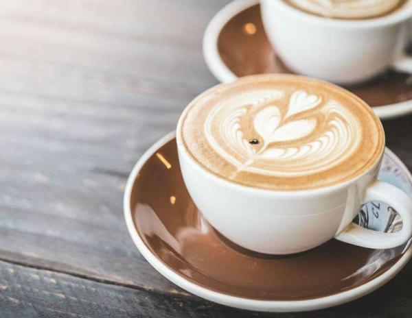 麦隆咖啡加盟多少钱?32.7万就可开启创业_2