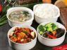 怎么开中式快餐加盟店才能获利多多?