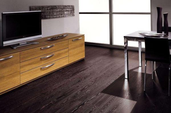 实木复合地板加盟店应该如何运营?_2