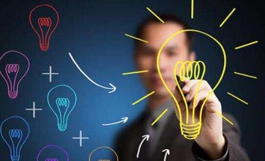 创业项目如何招商?品牌怎样推广?推广人员必看篇_1