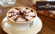 cafebene