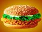 多口感、多风格的汤姆之家汉堡