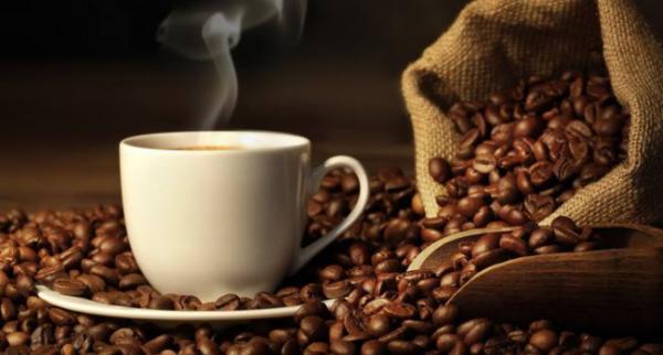 开咖啡店需要哪些条件?_3