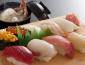 创业开一家寿司加盟店怎么样?