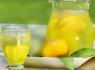 柠檬工坊是潜力大的品牌,是通往成功的捷径