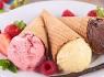 加盟冰岛之恋冰淇淋开起你的财富之旅吧!