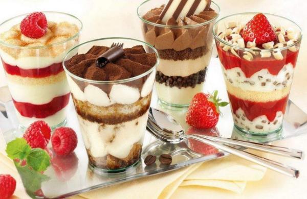 冰淇淋加盟店开店之前需要做哪些准备_1