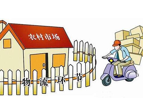 现在做什么生意好 农村有前景的项目有哪些_2
