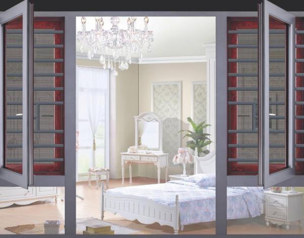 开门窗店八种方法把门卖出低价钱_2