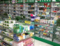 药店加盟日常经营有啥要注意的?