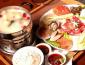 小火锅加盟如何应对市场竞争对手呢?