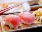 万岁寿司怎么加盟?详细流程不容错过