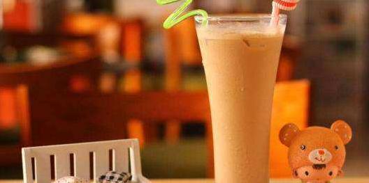 怎样才能开好优茶美奶茶店呢?_3