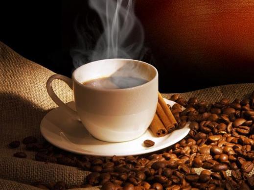 开咖啡店需要哪些条件?_2