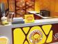 柠檬工坊饮品加盟条件少,值得创业者选择