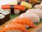 万岁寿司加盟多少钱?二十多万便可开店