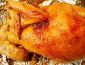 餐饮加盟得先看加盟店的品质怎么样,土窑鸡研究所的鸡源你知道在哪吗?