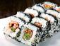 n多寿司加盟靠谱吗?有实力值得一试