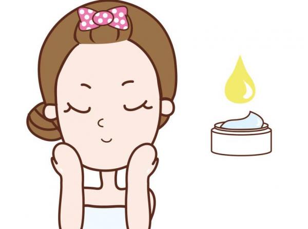 经营化妆品店小妙招:理解消费者需求及心理!_1