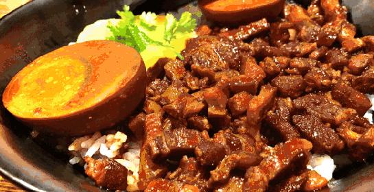锅先森台湾卤肉饭值得考虑吗?消费者甚是喜欢_2