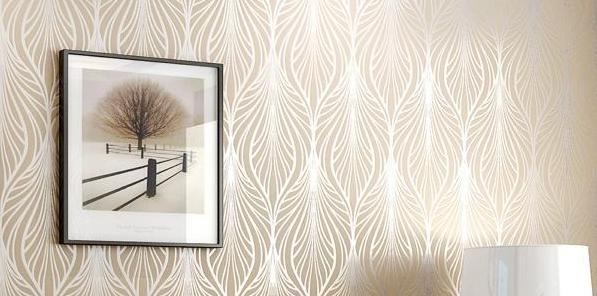 创业就选玉兰墙纸,让您拥有奢华的壁纸生活_1